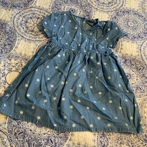 KIDS SALE 3 Items for $15